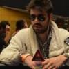 Yoh Viral e un giga-pot da 60.000€ contro Daniel Colman ai tavoli cash del Championship di Montecarlo!