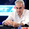 """Antonino Venneri racconta la vittoria allo Special: """"I grinder mi fanno arrabbiare dal vivo con le loro cavolate!"""""""