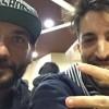 Report MTT domenicali – Antonello Ferraiuolo supera Piroddi tra i Pesi Massimi