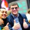 Clamoroso a Las Vegas: Matt Kirk denuncia Leon Tsoukernik per 2.000.000$ non restituiti!
