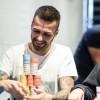 PSC – Miracoli e Regonaschi sono al final table del National! Sanfilippo sfiora la Prague Cup