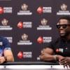 SHR Bowl – Il field si completa con l'attore Kevin Hart, nuovo ambasciatore di PokerStars