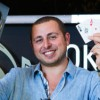 Replay a carte scoperte: il trionfo di Raffaele Sorrentino al Main Event PSC Montecarlo!
