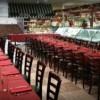 Max Pescatori, Fabio Coppola e Todd Brunson rilevano un ristorante storico a Las Vegas!