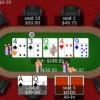 Punti di vista Cash Game (Zoom) – Top pair top kicker su tribettato e check/shove di oppo river