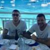 """Gaspare Triolo, una vita da sogno: """"Gioco a poker tra St. Maarten e Montreal, durante l'estate sto a Ibiza!"""""""