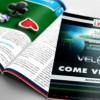 Come vincere ai VeloX di People's Poker? Scarica la guida ebook gratis!
