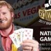 WSOP Backstage #11 – Phil Ivey viene aggredito, Negreanu al 100° ITM WSOP, un Gamble-r vince il braccialetto