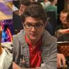 WSOP – Sammartino, Palumbo e Guerra portabandiera al $5000, Matusow a caccia del quinto braccialetto