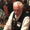 WSOP Backstage #7 – I palleggi di Hansen, la prospettiva di Holz e il dealer veterano
