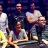 """Fabrizio Privitera chiude 7° al PokerStars Festival Marbella: """"Che emozione! È stato un sogno"""""""