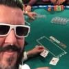 """Max Pescatori sulle sue WSOP: """"Se mi avessero detto che avrei fatto tre final table avrei firmato subito!"""""""