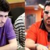 Social Blog Live – Max Pescatori e Luigi Curcio al Final Day del #33 WSOP 1.500$ NLHE!