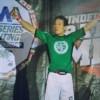 Hellmuth tilta alle WSOP! Il lottatore Terrence Chan lo scoppia nel Limit e si prende gli insulti