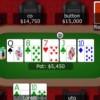Bluffare per vincere – una mano analizzata da Alec Torelli