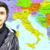"""""""Voglio essere il giocatore da battere nella nuova liquidità!"""" La sfida di Alessandro Pichierri dopo la vittoria Micro Series"""