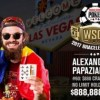 WSOP – Negreanu guida i finalisti del Poker Players Championship! Prima gioia per la Romania