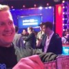Punti di vista MTT – A9 suited con 22 bui dal BB al final table WSOP: che fare su raise del BTN?