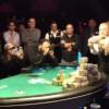 Blumstein condivide i milioni vinti nel Main WSOP con gli amici! E gli scammer ne approfittano…