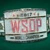 WSOP – I magnifici 10 italiani a premio nel Main Event