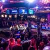 WSOP – Saout e Lamb ancora finalisti nel Main Event! Ruane esce 10°. Blumstein è chip leader