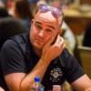 WSOP – Hughes e Racener distruggono il record di ITM e puntano il titolo di Player of the Year