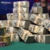 I finalisti del Main WSOP pagano 7.566.241$ in tasse! Piangono gli americani, la fanno franca i francesi