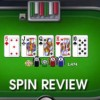 Spin review: Leonardo 'leoele07' Mancuso analizza lo Spin da 300.000€ vinto da SIR DAVIDE!