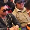 WSOP – Donis Agnelli sbolla il final table al 5.000$ NLH, braccialeto per Tommy Le nel PLO Championship!