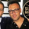 I tre errori da evitare al Sunday Million Progressive KO per Domenico 'domenlan' Lando