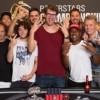 Tripletta da sogno! Sander van Wesemael vince per la terza volta consecutiva la PokerStars Cup