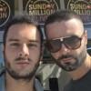 """Alex Malvatani sfiora la PokerStars Cup: """"Una bella esperienza live in mezzo a tanti Spin online"""""""