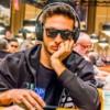 """""""Ancora ci penso!"""" Giuseppe Contursi e uno spot da Tilt estremo al Main Event WSOP…"""