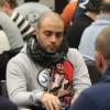 Reg identikit – Marco 'pokergus83' Gemma