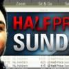 Come giocare i tornei 'Half Price' di PokerStars: le indicazioni di Rino Fusco