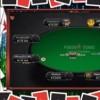 """""""Poker e gaming realtà sempre più vicine"""": David Dell'Aglio racconta la sua esperienza con Hearts&Spades"""
