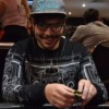 EAPT – Kanit incassa 250k€ nell'High Roller! Lucchini e Bonavena tra i 16 finalisti del Main