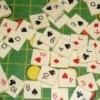 Vi presentiamo Poker Tiles Game, il gioco che unisce il poker allo scarabeo