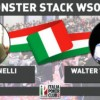 Social Blog Live – Savinelli e Treccarichi al Final Day del Monster Stack WSOPE