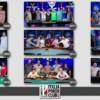 A chi mancano i November Nine delle WSOP?
