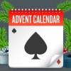 Sono iniziate le missioni dell'Advent Calendar su Snai: in palio tantissimi ticket gratuiti!