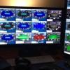 """Quant'è dura cliccare! Federico Cirillo: """"Dopo 3 mesi di cash game live…"""""""