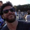 Diretta streaming Dario Alioto al Tavolo Finale del 1.650€ PLO H/L WSOPE!