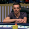 WSOP Europe – Gianluca Speranza al Day 4 del Main! Dan Shak vince il Super High Roller
