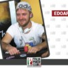 """""""Ho esultato in silenzio, comprerò la 2° macchina!"""" Parla Edoardo 'Kangux' Vagnoni vincitore dell'evento ICOOP-37"""