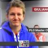 """Giuliano Bendinelli vince l'evento PLO del MCOP Amsterdam (27.000€): """"A Omaha non ho sempre chiaro il quadro generale!"""""""