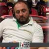 """Mirco Ferrini: """"Mi ero autoescluso per sei mesi, sono tornato per vincere l'ultimo evento ICOOP"""""""