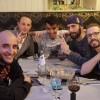Andrea Shehadeh vince l'ultimo IPO a Campione! Marco Macellari fa suo il Master