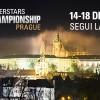 Segui la diretta streaming del PokerStars Championship Praga