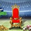 Allo stadio come un re grazie a PokerYES! In palio tanti match di Serie A e non solo